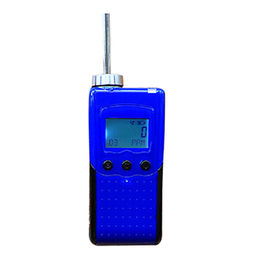 Portable Gas Test Meter from China (mainland)