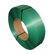 Polyester Strapping from China (mainland)
