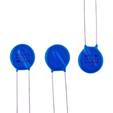 Varistors Xiamen SET Electronics Co. Ltd