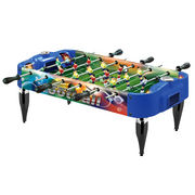 Foosball Table Game from China (mainland)