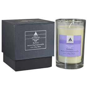 Scented Soy Wax Candles Manufacturer