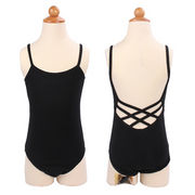 Fitness Leotards Wear from China (mainland)