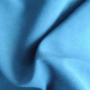 Stretch Fabric from China (mainland)