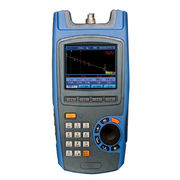 Optical time-domain reflectometer from China (mainland)