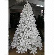 Christmas Trees from China (mainland)