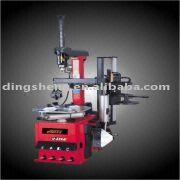 Tire changer from China (mainland)