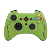 Wireless Controller from China (mainland)