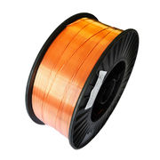 Wire Solder ER100S-G from China (mainland)