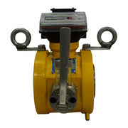 Turbine Gas Meter from China (mainland)