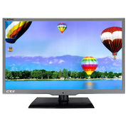 LED TV Series from China (mainland)