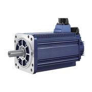 Injection and Molding Servo Motor Manufacturer
