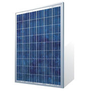 Solar Module 230W (JGN230-60P) IEC CE from Shenzhen Juguangneng Science & Technology Co. Ltd