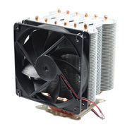 High Power CPU cooler from China (mainland)