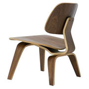 Bentwood/Plywood Chair from China (mainland)
