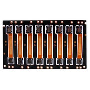 Rigid-flex PCB from China (mainland)