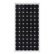300W Monocrystalline Solar Panel from Shenzhen Juguangneng Science & Technology Co. Ltd