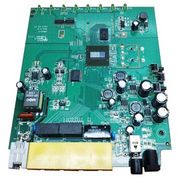 Wireless router PCBA board from China (mainland)