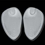 Gel Forefoot Pad from China (mainland)