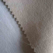 Velboa fabric from China (mainland)