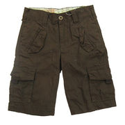 Kids' Casual Pants from China (mainland)