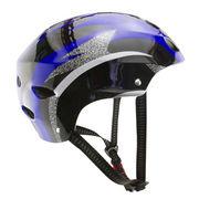 Skateboard helmet from China (mainland)