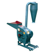 Feed Equipment Pulverizer from China (mainland)
