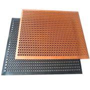 Anti-fatigue Kitchen Flooring Mat from China (mainland)
