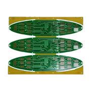Print Circuit Board from China (mainland)