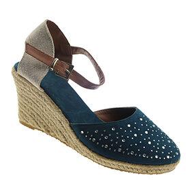 China Fashionable women sandals