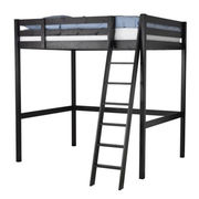 Metal bunk bed frame from China (mainland)