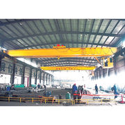 LH overhead crane from China (mainland)
