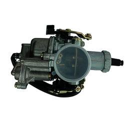 Carburetor Fujian Hua Min Group (Trantek Industries Company)