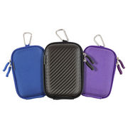Compact Case for Digital Camera from China (mainland)