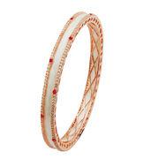 Ceramic Bracelet from China (mainland)