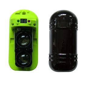 Infrared Beam Detectors from China (mainland)