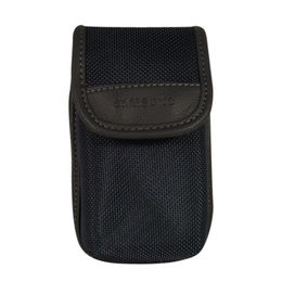 PU Leather Case from China (mainland)