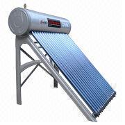 Wholesale Hot Pressurized Solar Water Heating System, Hot Pressurized Solar Water Heating System Wholesalers