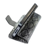 PU Leather Mobile Phone Case from China (mainland)