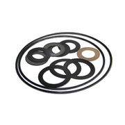 O-ring and Piston Ring Manufacturer