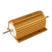 Wirewound Resistor