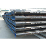 Oil Drill Pipe from China (mainland)