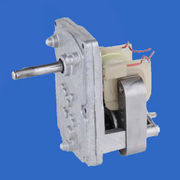 Gear box motor from China (mainland)