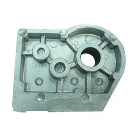 Gearboxes MG2000 from China (mainland)
