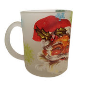 Christmas Gift Cup from China (mainland)