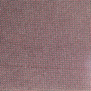 Nylon Fabric from China (mainland)