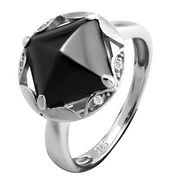 925 Silver Ring from China (mainland)
