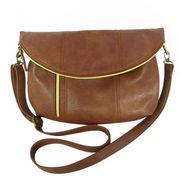 Wholesale Camel Synthetic Leather PU Handbag, Camel Synthetic Leather PU Handbag Wholesalers