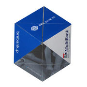 Promotional Magic Cube from China (mainland)