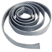 UL shielding/sleeving tinned plated/copper/sliver from China (mainland)