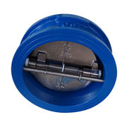 Check Valve Wafer Type from China (mainland)